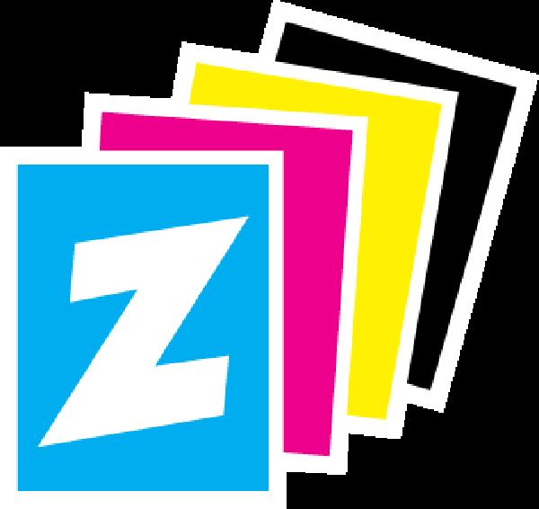 Zenocopy digital production services at their best devin fleet graphic designer digital layout large format printing malvernweather Images